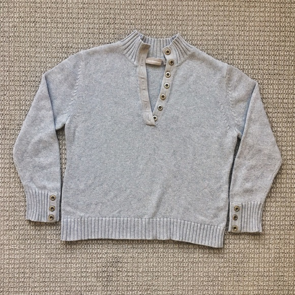 Croft /& Barrow NEW Men/'s Multi-Color Argyle V-Neck Signature Sweater